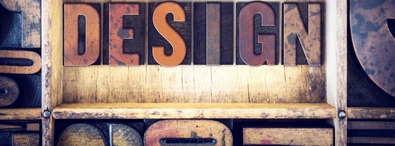 3 Reasons Graphic Design Matters More Than You Think